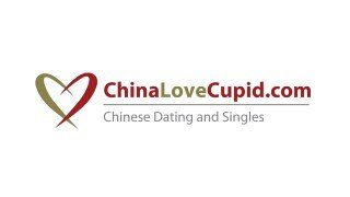 China Love Cupid Review