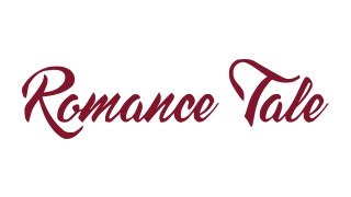 Romance Tale Review Post Thumbnail