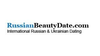 Russian Beauty Date Review