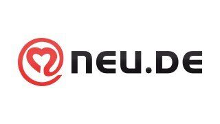 Neu Review