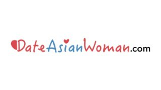 Date Asian Woman Website Post Thumbnail