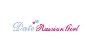 Date Russian Girl Website Post Thumbnail