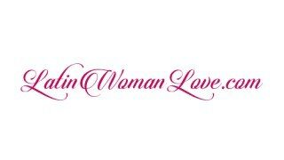 Latin Woman Love Website